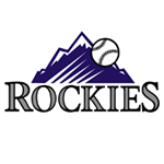 TC Rockies